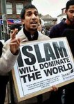 http://www.asianews.it/files/img/size2/islam_dominate.jpg